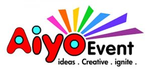 Aiyo Event