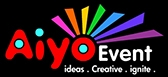 Aiyo Event – Your Trusted Event Organizer in Singapore