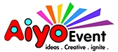 Aiyo Event – Your Trusted Event Organiser in Singapore