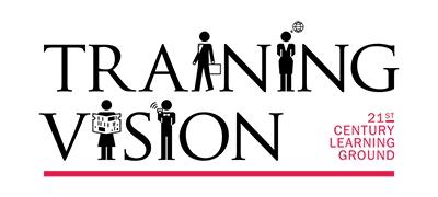 Training Vision
